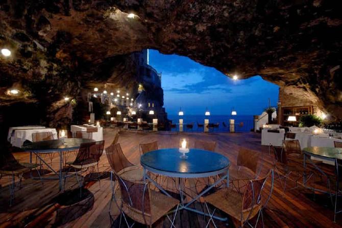 Grotta Palazzese4 1